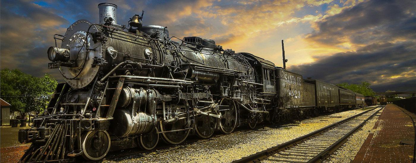 per-sito-treno
